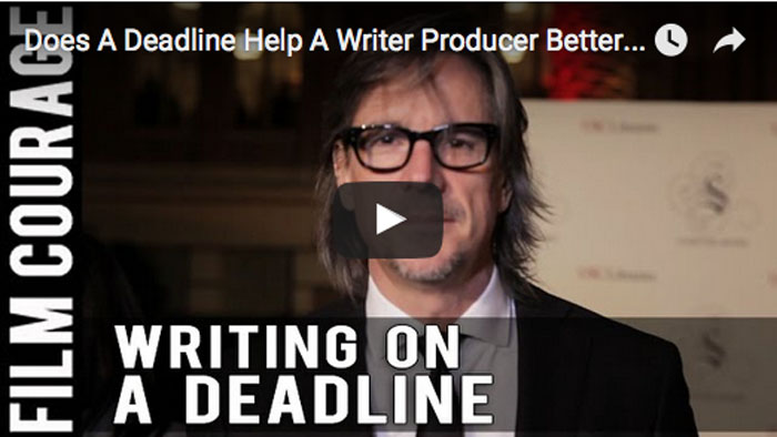 Does_A_Deadline_Help_A_Writer_Charles_Randolph