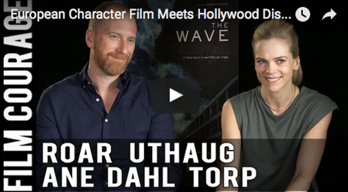European_Character_Film_Meets_Hollywood_Disaster_Blockbuster_THE_WAVE_Roar_Uthaug_Ane_Dahl_Torp_the_wave_norwegian_filmmaking_norse