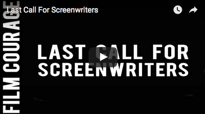 Last_Call_Screenwriters_Film_Courage