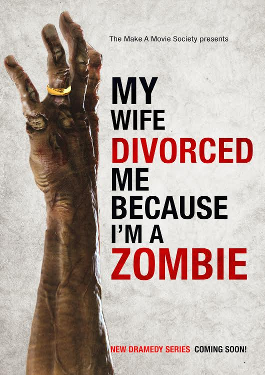 My_Wife_Divorced_Me_Because_I'm_a_Zombie_Antonio_Ricardo_Cannady_Florida_Filmmaker_4