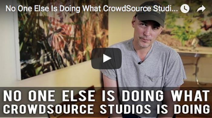 No_One_Else_Is_Doing_What_Crowdsource_Stuiods_Is_Doing_Robert_Lawton_Filmcourage