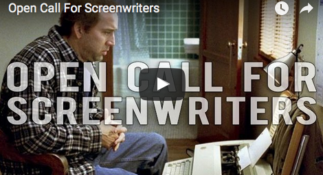 Open_Call_For_Screenwriters_filmcourage_writing_am_writing