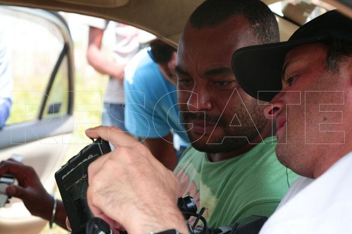 RESGATE_Movie_ Pipas_Forjaz_ Mickey_Fonseca_ Mozambique_filmcourage_1
