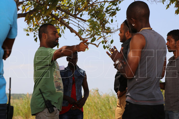 RESGATE_Movie_ Pipas_Forjaz_ Mickey_Fonseca_ Mozambique_filmcourage_7