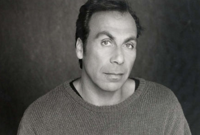 Taylor_Negron_Alienated_Movie_Brian_Ackley_1