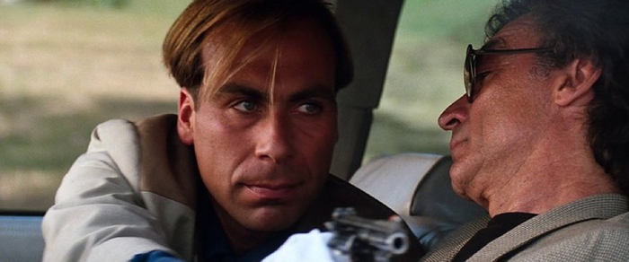 Taylor_Negron_Alienated_Movie_Brian_Ackley_4