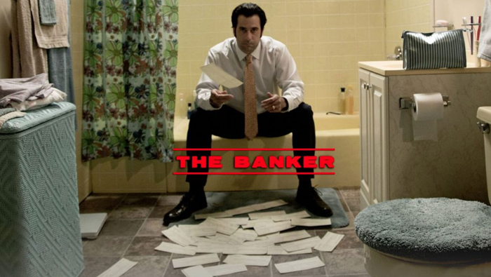 The_Brooklyn_Banker_Filmcourage_4