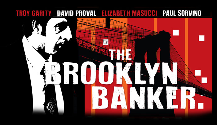 The_Brooklyn_Banker_Filmcourage_5