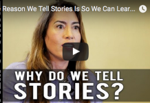 An Overview Of 4-Act Story Structure by Adam Skelter - Film