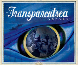 The_Transparentsea_Voyage_300