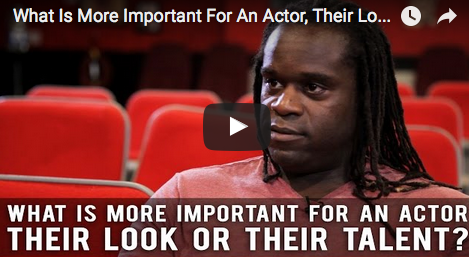 What_Is_More_Important_For_An_Actor_Their_Look_Or_Their_Talent_Markus_Redmond_filmcourage_acting_biz_working_actor_hollywood_casting