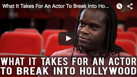 What_It_Takes_For_An_Actor_To_Break_Into_Hollywood_Markus_Redmond_filmcourage_acting_tips_filmmaking_audition
