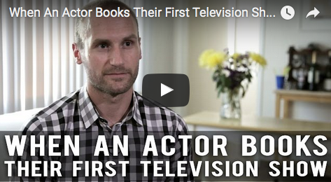 When_An_Actor_Books_Their_First_Television_Show_Anthony_Fanelli_filmcourage_spare_change_moving_working_actor_acting_biz