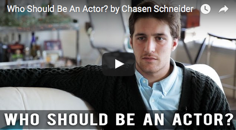 Who_Should_Be_An_Actor_Chasen_Schneider_filmcourage_hate_crime_movie_jordan_salloum_john_schneider_working_actor