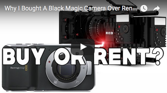 Why_I_Bought_A_Black_Magic_Camera_Over_Renting_A_RED_Camera_filmcourage_dslr_tech_news_technology