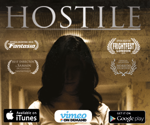 hostile_Movie_small