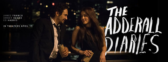 james_franco_amber_heard_the_adderall_diaries_filmcourage_1