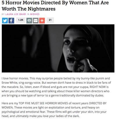 laura_lee_bahr_article