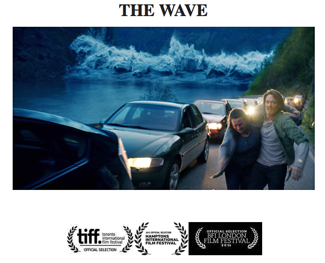 the_wave_movie_norway_roar_ane