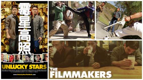 unlucky_stars_filmcourage_martial_arts_twitter