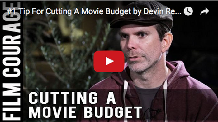 Cutting_A_Movie_Budget_Devin_Reeve_Film_Courage