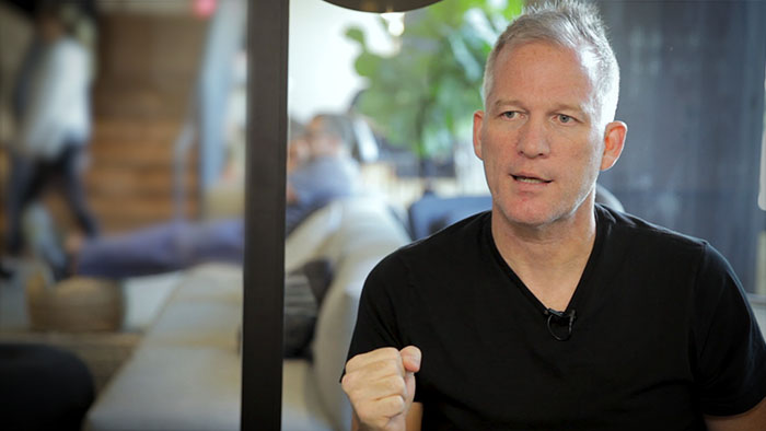 Primary Difference Between Amateur And Professional Writers by Gordy Hoffman
