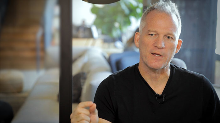 The Wrong Way To End A Screenplay by Gordy Hoffman