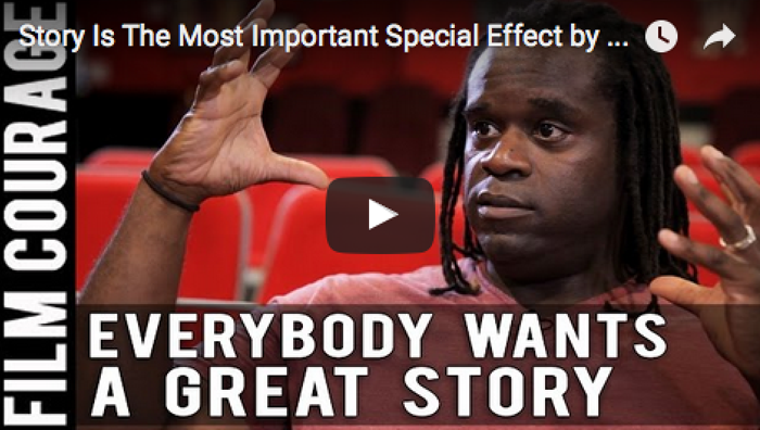 Story_Is_The_Most_Important_Special_Effect_Markus_Redmond_filmcourage_writing_screenwriting_script_storytelling