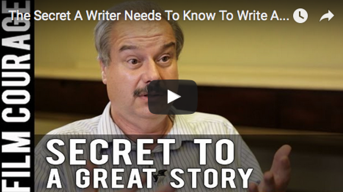 The_Secret_A_Writer_Needs_To_Know_To_Write_A_Great_Story_William_C_Martell_filmcourage_writing_tips_story_expo