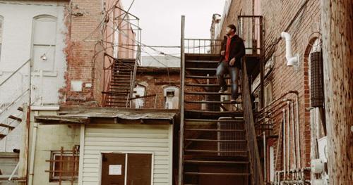 Vincent_Barnard_BOTL_Filmcourage_10