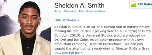 imdb_sheldon_a_smith
