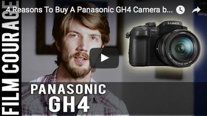 4_Reasons_To_Buy_A_Panasonic_GH4_Camera_Ryan_Haggerty_gear_tech_tips_technology_news_