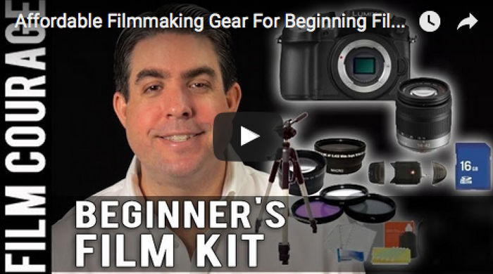 Affordable_Filmmaking_Gear_For_Beginning_Filmmakers_B_L_Garrett_nikon_olympus_panasonic_dslr_cameras_dslrs
