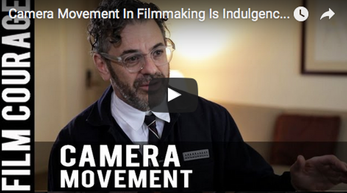 Camera_Movement_In_Filmmaking_Is_Indulgence_Tom_Sachs_dslr_director_of_cinematography_camera_gear_dp