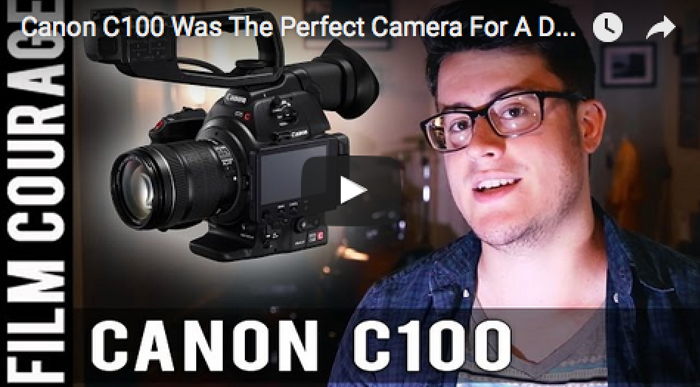 Canon_C100_Was_The_Perfect_Camera_For_A_Debut_Feature_And_to_Capture_Clowns_Evan_Kidd_filmcourage_cameras_technology_filmmaking_dslr