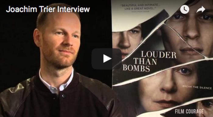 Joachim Trier Interview_louder_than_bombs_norwegian_filmmaking