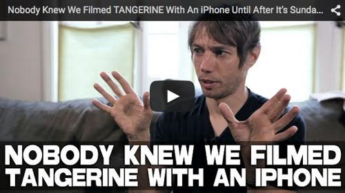 Nobody_Knew_We_Filmed_TANGERINE_With_An_iPhone_Until_After_It's_Sundance_Premiere_Sean_Baker_filmcourage_independent_filmmaking_camera_tips