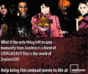 Zombiecon_1