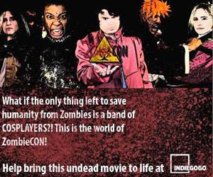 Zombiecon_2
