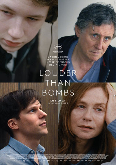louder_than_bombs_joachim_trier