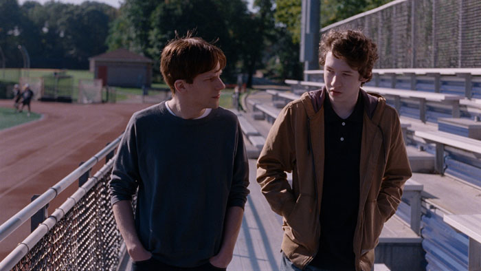 louder_than_bombs_joachim_trier_2