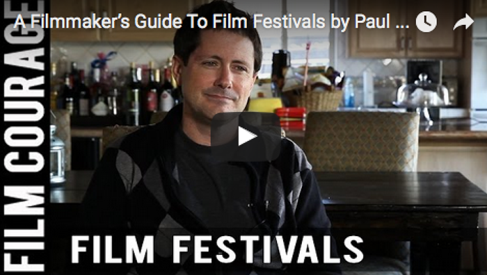 A_Filmmaker's_Guide_To_Film_Festivals_Paul_Osborne_filmcourage_official_rejection_indie_film