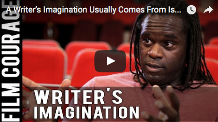 A_Writer's_Imagination_Usually_Comes_From_Isolation_As_A_Child_Markus_Redmond_filmcourage_childhood_aloneness_only_child