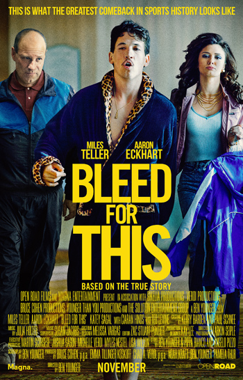 bleed_for_this_movie_filmcourage-com_1