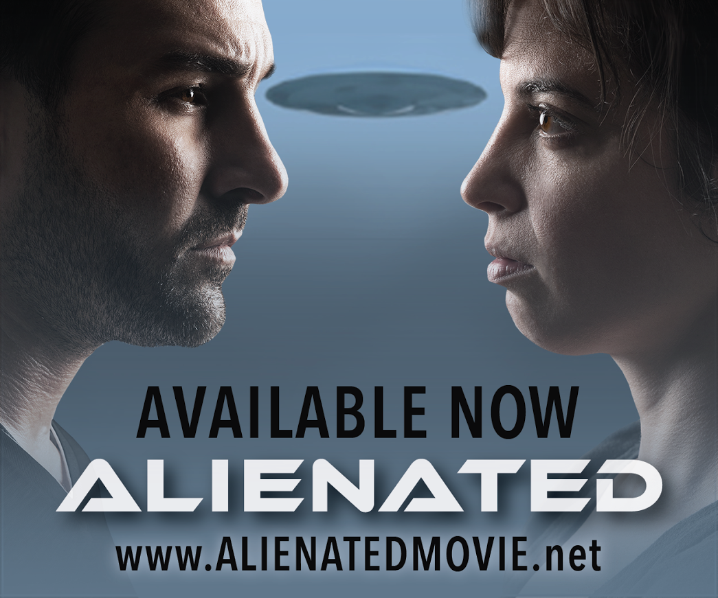 Brian_Ackley_Alienated_Movie_Filmcourage_part_4