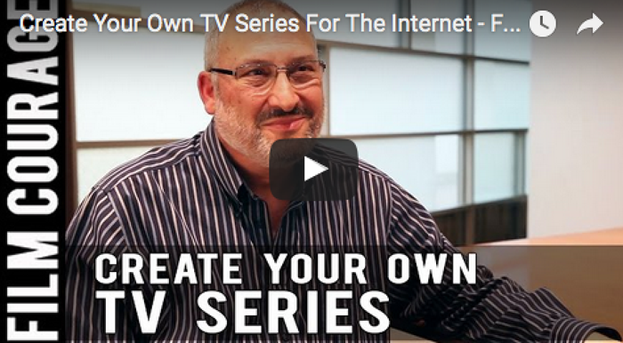 Create_Your_Own_TV_Series_For_The_Internet_Ross_Brown_filmcourage_chapman_dodge_college_film_school_dslr_webseries