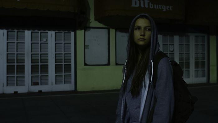 prostitute movies