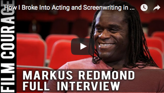 How_I_Broke_Into_Acting_and_Screenwriting_in_Hollywood_Markus_Redmond_am_writing_script_screenplay_doogie_howser_md