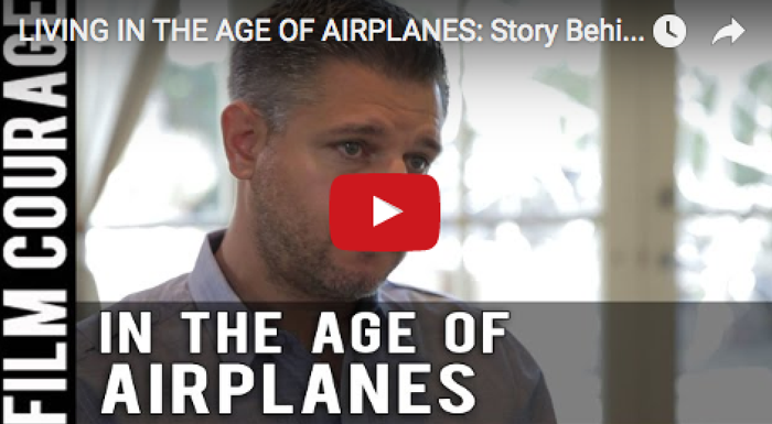living-in-the-age-of-airplanes-story-behind-the-movie-brian-j-terwilliger-full-interview_one_six_right_imax_science_filmcourage_national_geographic