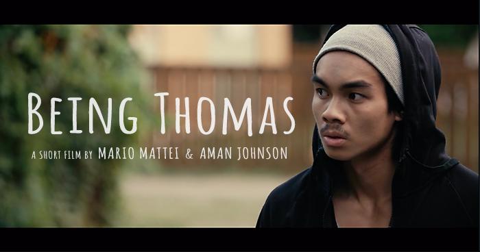 mario_mattei_being_thomas_short_film_on_vimeo_2
